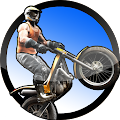 Trial Xtreme 2 Winter download
