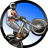 Trial Xtreme 2 Winter APK Descargar