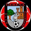 C.D. Gerena icon