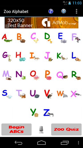 Learn French - Alphabet Minuscules - YouTube