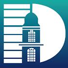 Dover Federal Credit Union icon