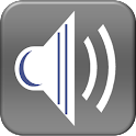 Realtime Sound Converter logo