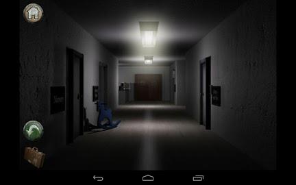 Forever Lost: Episode 1 SD Screenshot 2