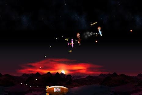 Blazin' Aces Screenshot 18