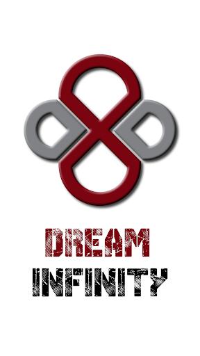 天馬夢工場 Dream Infinity