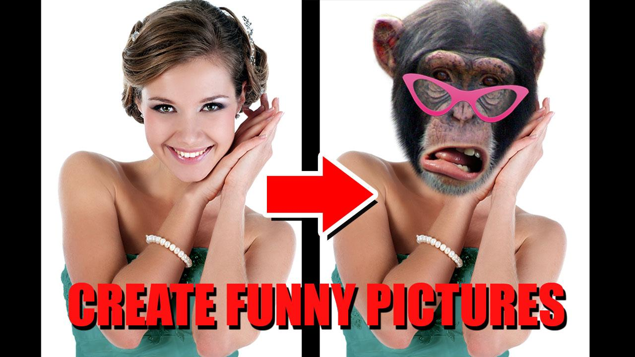 Create Adult Photo Effects 85