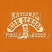 2014 National HS Finals Rodeo