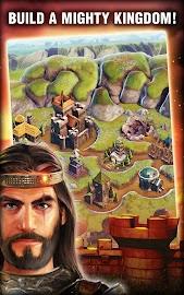 Throne Wars Screenshot 17