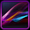 Z Ultra Live Wallpaper icon