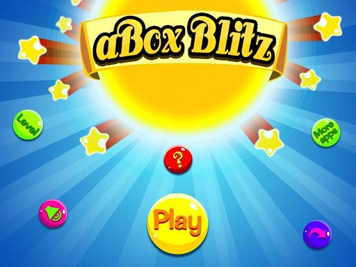 aBox Blitz