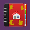 Family Budget icon