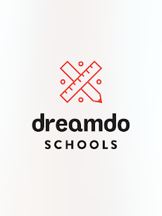 Dreamdo Schools- screenshot thumbnail