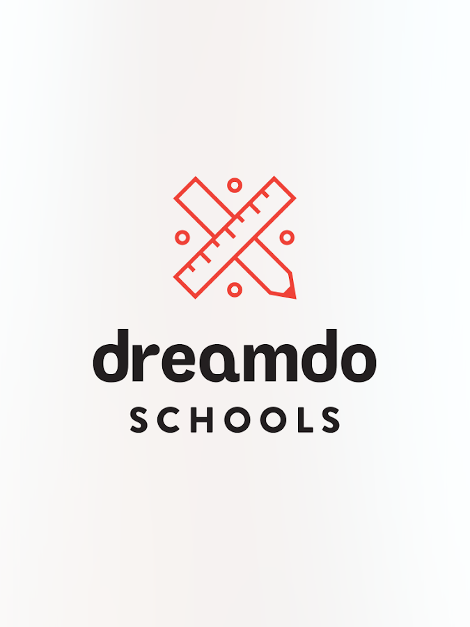 Dreamdo Schools- screenshot