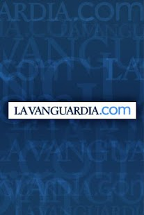 La Vanguardia - screenshot thumbnail