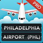 FLIGHTS Philadelphia Pro icon