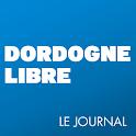 Le Journal Dordogne Libre