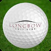 Longbow GC