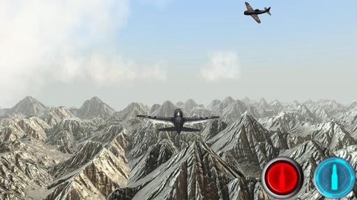 玩免費動作APP|下載飞机大战 app不用錢|硬是要APP