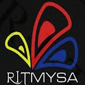 RIT MySA icon