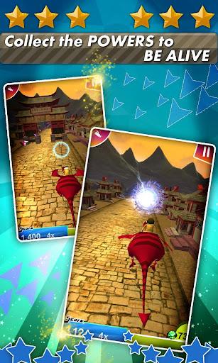 免費下載冒險APP|Dragon Master Run app開箱文|APP開箱王
