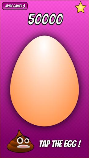 うんちの卵