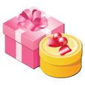 [탭]기념일계산기 icon