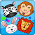Animal Match file APK Free for PC, smart TV Download