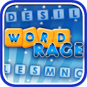 Word Rage icon