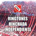 Canciones Cancha Independiente icon