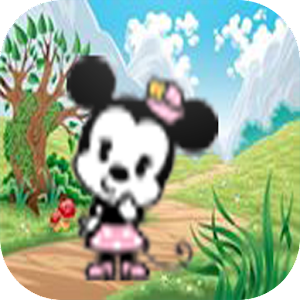 Free Apk android  Minnie Flying 1.0  free updated on