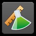 單位換算 (Unit Converter Free) logo