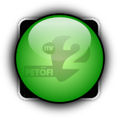 MiJAMR2 - Mit játszik az MR2