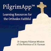 PilgrimApp™