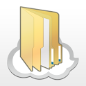 CloudDisk icon