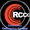 Síndromes Coronarios Agudos icon
