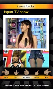 Asia Fun Pics Funny Photos - screenshot thumbnail