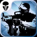 Marine Defender 1.6.3 Apk