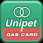 PetroCard Caribbean