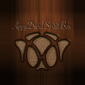 "Spirit Box ""Real IP ghost box"""