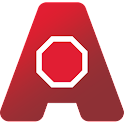 York Region Transit: AnyStop logo