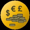 FinanceApp logo