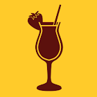 iBartender - Drink Recipes icon