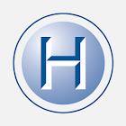 Higginbotham myRSC icon