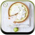 Key Lime Pie - Start Theme icon