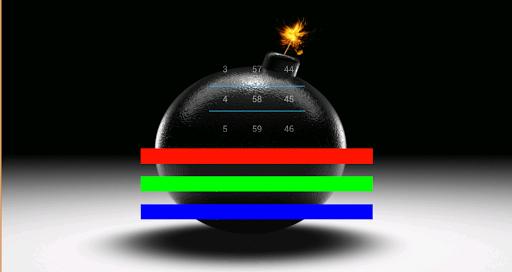 【免費娛樂App】Time Bomb-APP點子