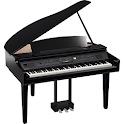 Фортепиано ORJ. icon