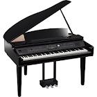 ピアノORJ。 icon