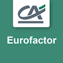 Eurofactor Online icon
