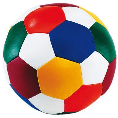 jeux ballon foot v2