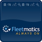 Fleetmatics Always On